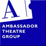 the_ambassador_theatre_group_london