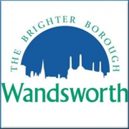 wandsworth_council_london
