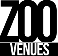 zoo_venues_edinburgh