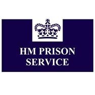 Logo for StuPrint customer HMP Bristol, Bristol