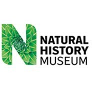Logo for StuPrint customer Natural History Museum, Kensington