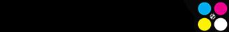 stuprint logo