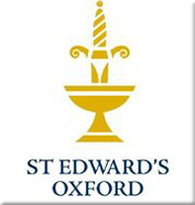 St Edward's oxford